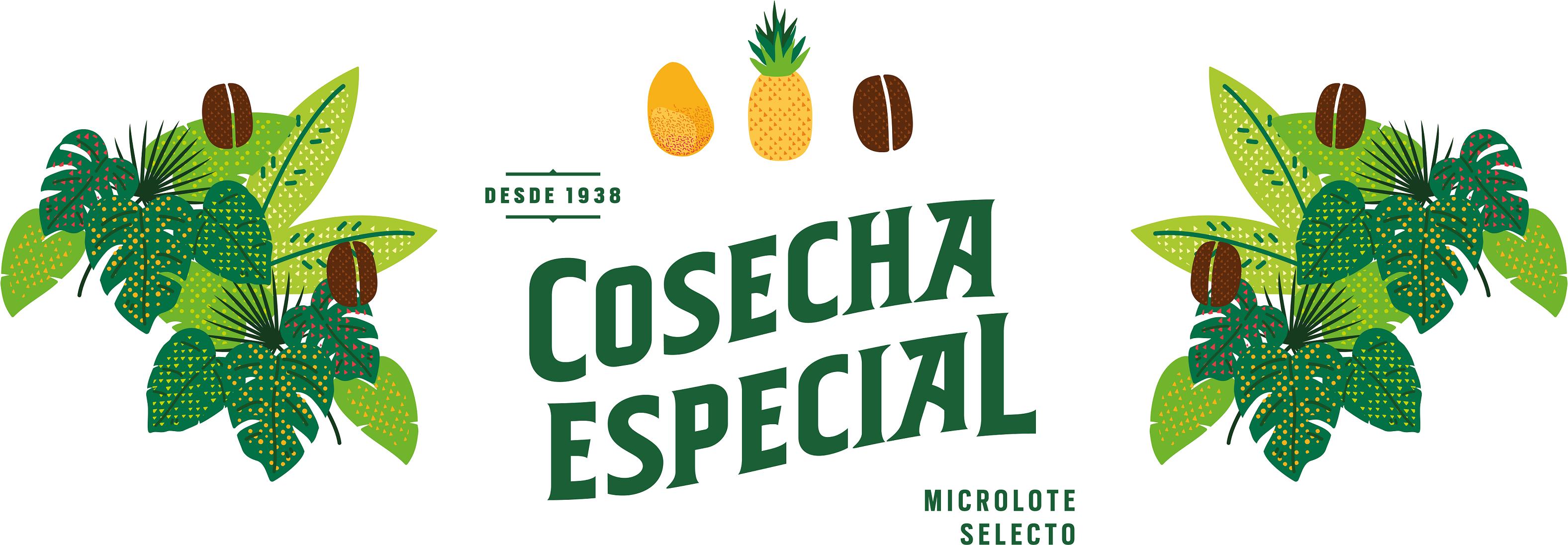 Cosecha Especial Assets-01